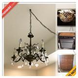 Estero Moving Online Auction - Indigo Bay Boulevard