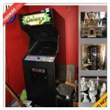 West Milford Downsizing Online Auction - Yorkshire Avenue