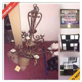 Levittown Estate Sale Online Auction - Blue Grass Lane