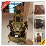 Miami Moving Online Auction - South West 48th Lane
