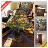 Winter Haven Estate Sale Online Auction - Cypress Point West
