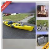 Malvern Moving Online Auction - Raffaela Drive