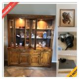 Orlando Downsizing Online Auction - Shadow Creek Drive