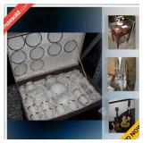 Paramus Moving Online Auction - New Jersey 17
