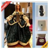 Fairfax Downsizing Online Auction - Larry Road