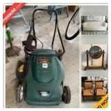 Bronxville Downsizing Online Auction -  Siwanoy Clubway