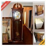 HIGH END AUCTION - Nutley Estate Sale Online Auction - Bloomfield Avenue