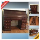 Little Neck Moving Online Auction - Van Zandt Avenue