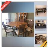 Chatham Township Downsizing Online Auction - Terrace Drive (CONDO)