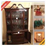 Houston (Texas, USA) Estate Sale Online Auction - Joe Annie Street
