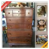 Apopka Downsizing Online Auction - Singing Palm Drive