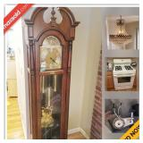 Irvington Estate Sale Online Auction - East Sunnyside Lane