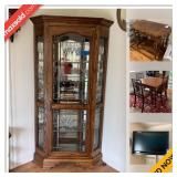 San Jose Downsizing Online Auction - Ironwood Drive