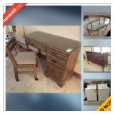 North Hampton Estate Sale Online Auction - Bradley Lane
