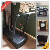 Warrington Downsizing Online Auction - Georges Lane