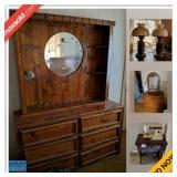 Emmaus Moving Online Auction - Main Road West