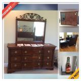 Smyrna Moving Online Auction - Creekside Place Souteast