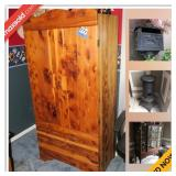 Middletown Downsizing Online Auction - Pennybrook Lane