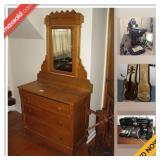 HIGH END AUCTION - Souderton Estate Sale Online Auction - Montgomery Avenue