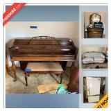 Sunnyvale Estate Sale Online Auction - Nuestra Avenue