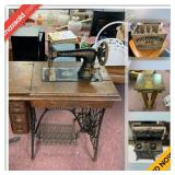 Tiverton Reseller Online Auction - Main Road