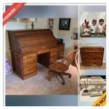Annapolis Moving Online Auction - Seahorse Court