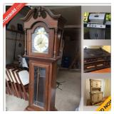 Medway Reseller Online Auction - Hill Street