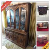 Washington Estate Sale Online Auction - Kalmia Road North West