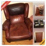 Reston Estate Sale Online Auction - Paddock Lane