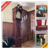 HIGH END AUCTION - Lincoln Estate Sale Online Auction - Lexington Road