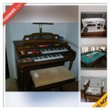 Hampton Estate Sale Online Auction - Whetstone Drive