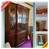Littleton Estate Sale Online Auction - South Yates Court
