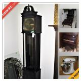 HIGH END AUCTION-Scotch Plains Estate Sale Online Auction - Lenape Way
