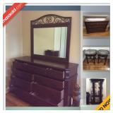 Wilmington Moving Online Auction - Duncan Avenue