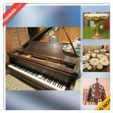 Andover Estate Sale Online Auction - Dufton Road