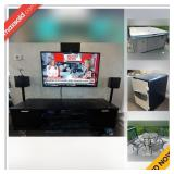 Canton Moving Online Auction - Sullivan Way