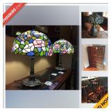Morrisville Estate Sale Online Auction - Barclay Avenue