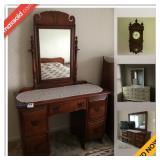 North Wales Estate Sale Online Auction - Norwood Circle