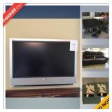 Thousand Oaks Moving Online Auction - Radcliffe Road