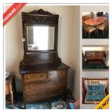 Longwood Estate Sale Online Auction - Forest Park Court