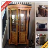 Surprise Moving Online Auction - West Port Royale Lane