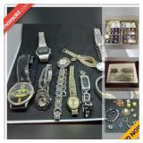 Port Hadlock-Irondale Estate Sale Online Auction - Ness Corner Road