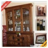Bergenfield Estate Sale Online Auction - Phelps Avenue