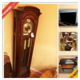 Middletown Estate Sale Online Auction - Middlewood Road (CONDO)