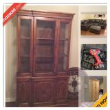 San Antonio Moving Online Auction - W IH 10