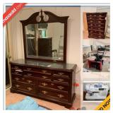 Dover Estate Sale Online Auction - 2nd Street