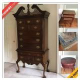 Lansdale Estate Sale Online Auction - Country Club Drive