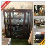 Stamford Estate Sale Online Auction - Palmer Street
