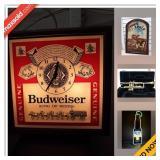 Newark Reseller Online Auction - Salem Church Road