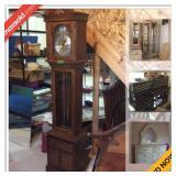 Stafford Township Estate Sale Online Auction - Midship Avenue